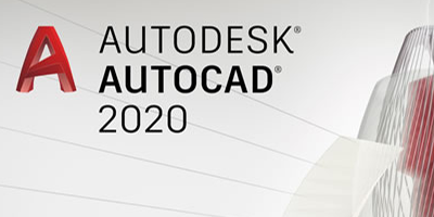AutoCAdロゴ