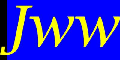JWWロゴ